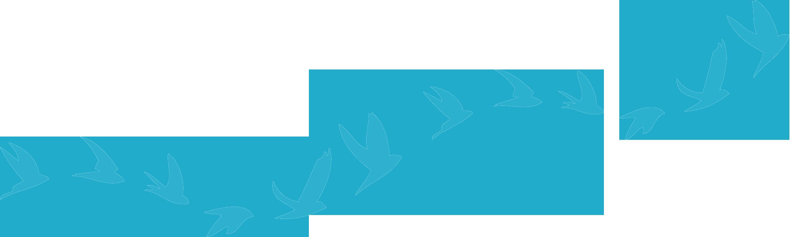 Schwalben-blau
